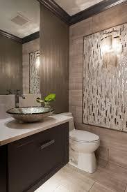 bathroom powder room ideas 24 best powder bathrooms images on bathroom small