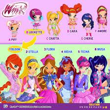 image winx u0026 pixie s6 jpg winx club wiki fandom powered by wikia