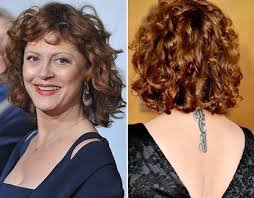 hair permanents for women over 50 tattoos over 50 awesome or awful aarp