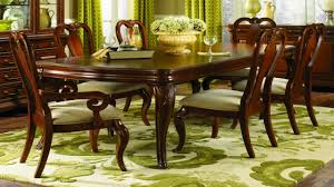 round dining sets dining room ethan allen round dining table ethan allen dining