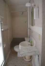 en suite bathroom ideas renovating a tiny en suite hometalk