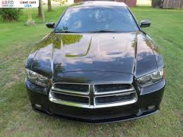 dodge charger for 10000 for sale 2012 passenger car dodge charger downing insurance rate
