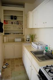 small galley kitchen ideas kitchen cool small galley kitchen ideas pictures from hgtv