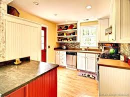 home decor kitchen ideas home decor kitchen wonderful decorating ideas for kitchen decorating