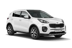 nissan rogue vs kia sportage new kia sportage updated with gt line s and kx 5 models for 2017