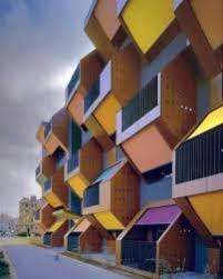 architektur bielefeld ausstellung im kunstverein bielefeld slowenische architekten