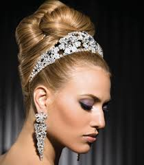 4 awesome wedding hairstyles for medium hair zestymag