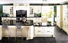 White Maple Kitchen Cabinets Maple Kitchen Cabinets As Your Best Choices Ourcavalcade Design