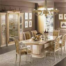Italian Dining Room Furniture Dining Room Table Italian Dining Room Tables Artistic Color