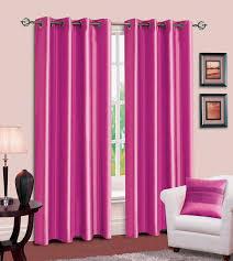 top 67 fine pink oriental rug runner modern nursery rugs baby room