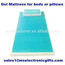 memory foam massage table topper cool gel mattress topper memory foam mattress topper reviews memory