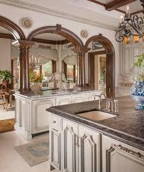 Dallas Design Group Interiors Dallas Design Group Portfolio Room Type Kitchens