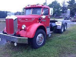 mack trucks for sale american truck historical society