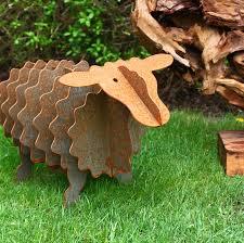 Deko Garten Selber Machen Holz Deko Fur Garten Aus Holz U2013 Godsriddle Info