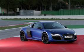 audi r8 chrome blue 2014 audi r8 information and photos zombiedrive