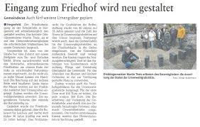 Wingenter Bad Kreuznach Ortsgemeinde Hergenfeld