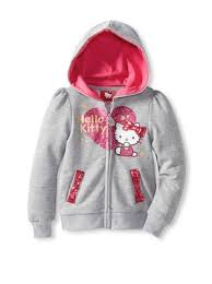 hello kitty deals hoodies tees pants and jewelry give me neither