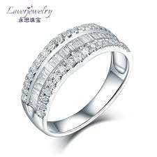 wedding band manufacturers buy cheap china custom diamond wedding band products find china