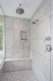 bathroom bathroom designs interior bathroom renovation designs