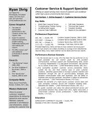 exles or resumes award certificate text exles best of winning resume exle