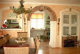 mediterrane wohnzimmer mediterranes pinienschlafzimmer bei casamia kaufen mediterran