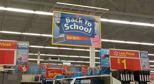 remember to give back when going back to school cbias shop