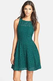 teal dresses for wedding what to wear to a fall 2015 wedding