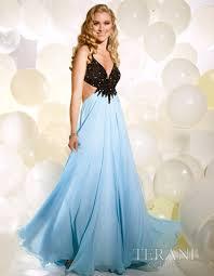 awesome prom dresses awesome prom dresses cocktail dresses 2016