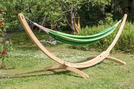 wooden hammock stand to improvise u2014 nealasher chair