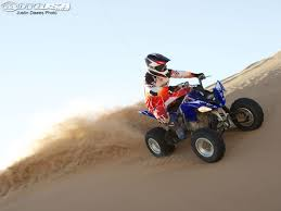 2011 yamaha raptor 250 atv comparison photos motorcycle usa