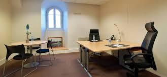 bureau louer location de bureau équipé dans le centre d affaires de tours