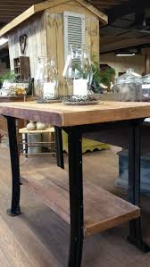 Pallet Kitchen Island by 231 Best The Antique Mercantile Opened August 1st 2015 Images On