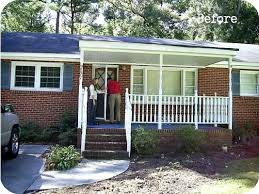 our first house simply swider