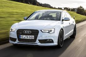 convertible audi white best white audi a5 from on cars design ideas with hd resolution