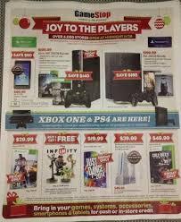 best black friday gaming tv deals best 25 black friday video ideas on pinterest black friday