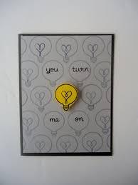 25 unique cards for boyfriend ideas on pinterest diy cards for