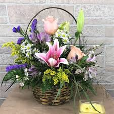 flower delivery near me college station florist flower delivery by flowers