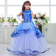 compare prices on pageant dress girls glitz online shopping buy
