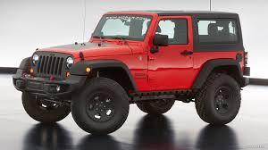 red jeep renegade 2016 jeep caricos com