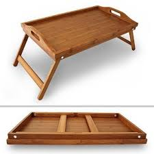 fold away tray table tables for over beds and chairs wide range of bed tables nz
