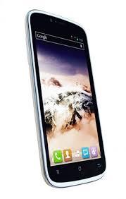 Jual Touchscreen Titan S100 jual k touch s100 titan k touch mobile phones