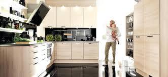 kitchen decor themes ideas small kitchen decorating themes attractive kitchen themes ideas