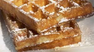 recette pancakes hervé cuisine hervé cuisine vous propose sa meilleure recette de gaufres légère et