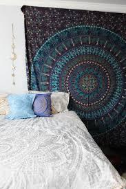 Schlafzimmer Farben Gestaltung Schlafzimmer Deko Ideen Für Die Gestaltung U0026 Farben Im Boho Style