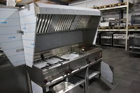 gastro küche gebraucht stunning gebrauchte küchen koblenz gallery unintendedfarms us
