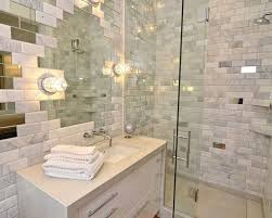 Mirror Bathroom Tiles Mirror Design Ideas Door Decorative Mirror Bathroom Tiles