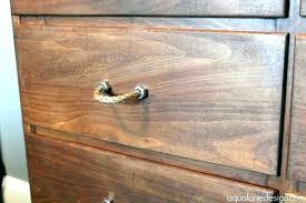 southern hills cabinet pulls dresser drawer pulls 35 inch southern hills cabinet dressers brass