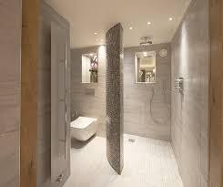 hotel bathroom designs boutique hotel bathroom design concept design throughout the