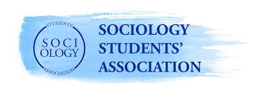 ubc resume help ubc sociology students association building connecting empowering ubc sociology students association