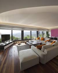 Laminate Flooring Ideas For Living Room 26 Interesting Living Room Décor Ideas Definitive Guide To Decor